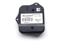 Mopar 61A-3002-0917, 90042671 Jeep Grand Cherokke 2014