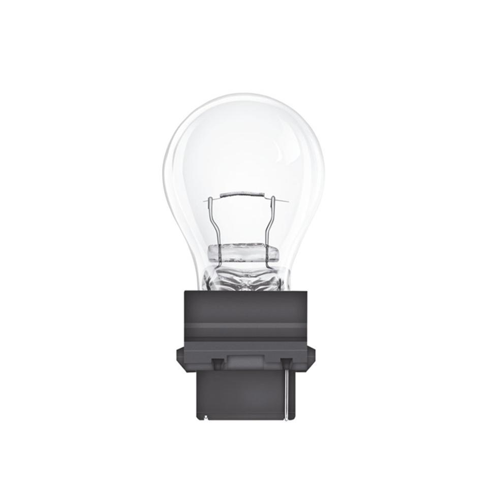 Подвесная люстра диаметр 68 см MW-Light Барселона 7