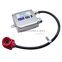 Блок розжига MTF Light D2S 12v D2-A2030