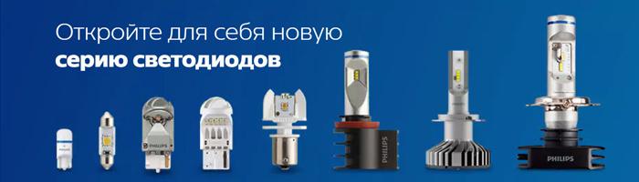 Настенные светильники - купить настенный светильник в